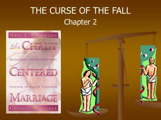 THE CURSE OF THE FALL