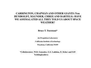 Carrington, 1859