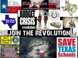 Legacy  Revolution
