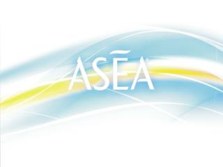 ASEA Corporate Headquarters