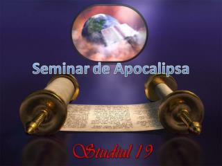 1. Ce reprezintă o fiară în profeţie ?