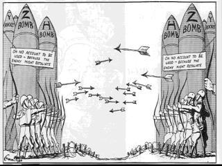 Europa po II wojnie światowej