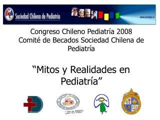 """""""Mitos y realidades en Pediatría"""" MITO nº 1 """"Dieta en diarrea aguda"""""""