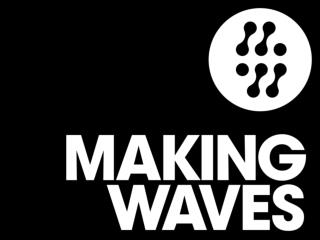 makingwaves.no/Kurs/houseparty/