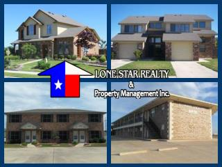 Homes For Rent in Fort Hood TX