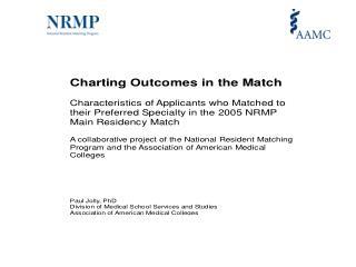 2006_AAMC_NRMP_MAtch_presentation-702