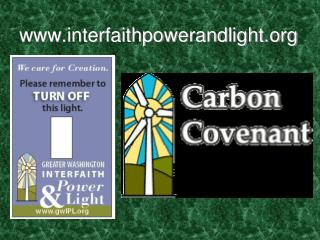 interfaithpowerandlight