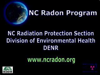 ncradon