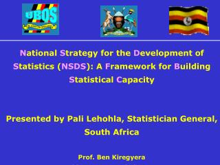 About tracking  progress towards MDGs &  realization of