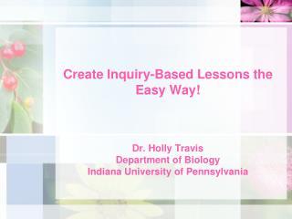 Inquiry-5-E