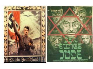 Propaganda: Aims of Lesson