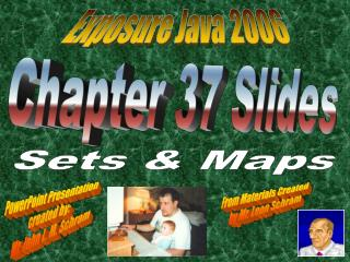 Chapter 37 Slides