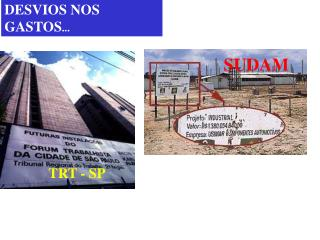 SUDAM