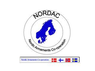 Nordic Armaments Co-operation