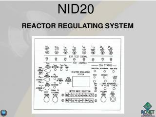 NID20
