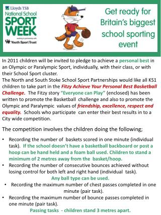 leaflet-to-promote-NSSW-challenge