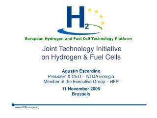 11 November 2005 Brussels