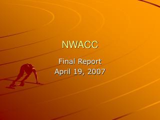 NWACC