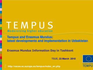 eacea.ec.europa.eu/tempus/index_en.php
