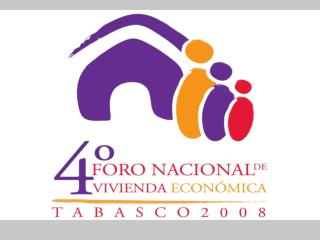 Poblaci n y vivienda en M xico: situaci n y tendencias