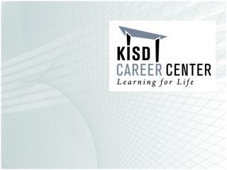 KISD Career Center Artist Rendering