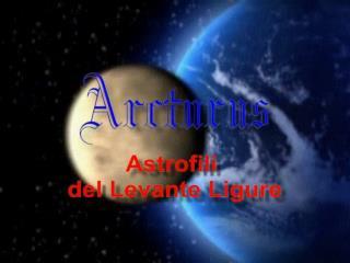CORSO di ASTRONOMIA 2006 La genesi del sistema solare