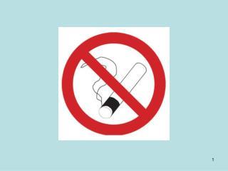Características dos Sinais de Proibição