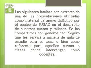 IMPLEMENTACION DEL SISTEMA ACUSATORIO PENAL EN MEXICO. PROBLEMAS, DESAFIOS Y OPORTUNIDADES
