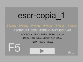 escr-copia_1