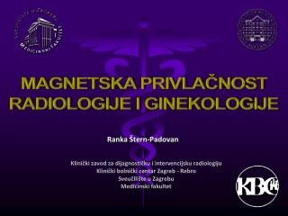 Ranka Štern-Padovan