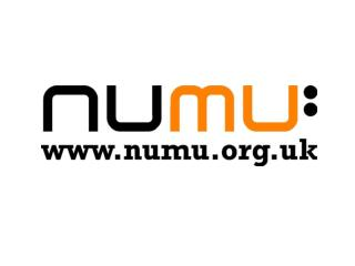 Engage and inspire young people through music