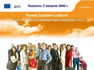 Rzeszów, 2 sierpnia 2006 r.