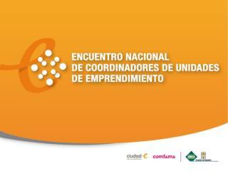 Ciudad E                   2009 – 2011
