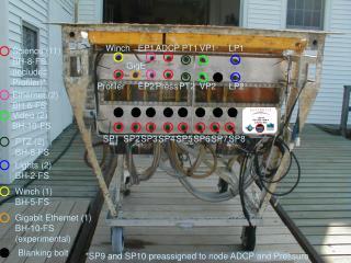 Science (11) BH-8-FS (includes Profiler)*