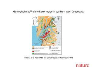 T Næraa  et al. Nature 485 , 627-630 (2012) doi:10.1038/nature11140