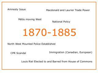 1870-1885