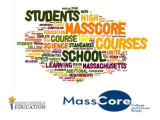 School Year 2013-14