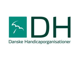 Temadag om forebyggelse og sundhedsfremme  for personer med handicap. 24. September 2013.