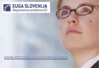 microsoft/slovenija/euga