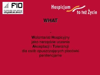 hospicja.pl