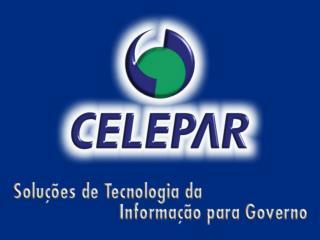 Evento: XXIX Seminário Nacional de Informática Pública