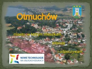 POWIERZCHNIA: 16 022 ha  LICZBA MIESZKAŃCÓW: 14 500  PRZEJŚCIA GRANICZNE: Ukraina – Medyka 500km