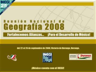 Carta Aeronáutica Mundial   1: 1000 000 Para la República Mexicana