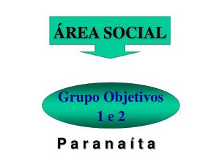 REA SOCIAL