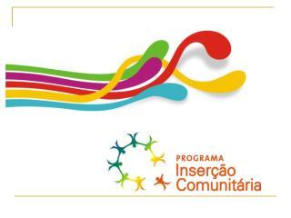 Núcleos de Extensão e Relações Comunitárias da UNISC