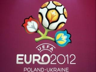 Stadiony-Polska