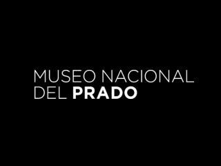 ITINERARIOS DID CTICOS EN EL MUSEO DEL PRADO  PARA  PADRES Y PROFESORES  DESTINADO A NI OS DE 3 A 6 A OS EDUCACI N INFAN