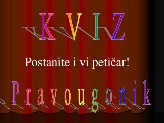 K  V  I  Z