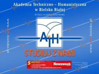 STUDIA  W  ATH