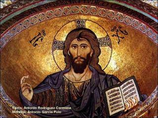 II. Creo en Jesucristo